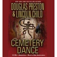 cemetary dance