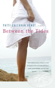 cover_between_tides-743926