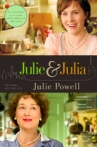 Julia ad Julie