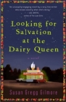 looking-for-salvation-at-the-dairy-queen