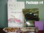 Package #4
