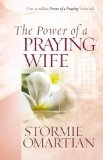 praying wife