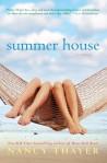 summer-house 2