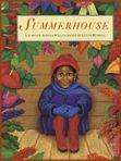summerhouse 7