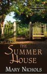 summerhouse 8