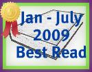 Best read 2009