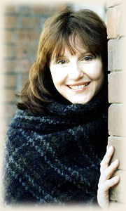 donna2006
