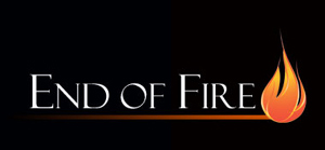 end fo fire