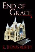 end of graces