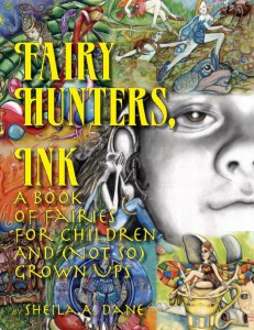 fairy-hunters-ink-pauls-cover-front-only_0001-231x300