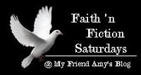 Faith_Fiction2