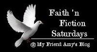 Faith_Fiction2