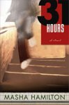 31_hours_cover