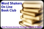 word shakers