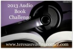 2013-Audio-Book-Challenge-300x202