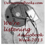 audiobookweekbutton_zpsdb6e126c