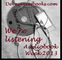 audiobookweekbutton_zpsdb6e126c