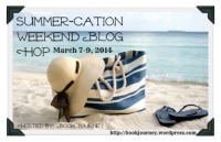bookjourney summer-cation blog hop