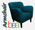 Armchair BEA