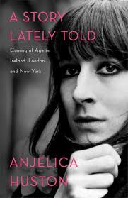 Angelica Huston, book expo, Sheila DeChantal, Book JOurney