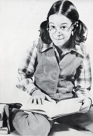 Allyson Johnson, narrator, Sheila DeChantal, Book Journey