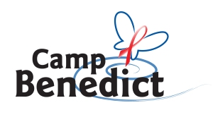 Camp Benedict, book journey, Sheila DeChantal