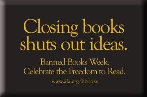 banned_books_week