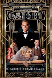 Gatsby movie