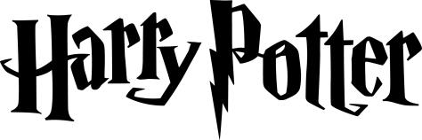 HarryPotter1Line