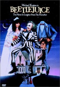 Anyone else remember this awful movie from 1988?