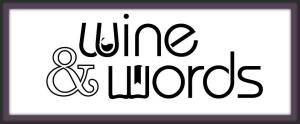 logo Wine and Words, Minnesota Events, 2015, Fall Events, Book Journey