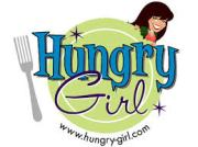 Hungry Girl, Book JOurney