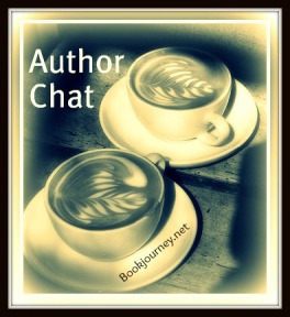 author-chat