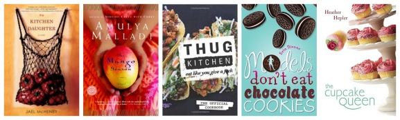 food book covers, jonesing over covers, cover crack, Book Journey