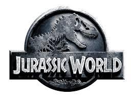 Jurassic world, Book Journey