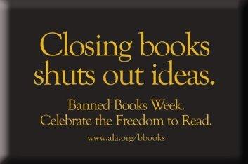 banned_books_week
