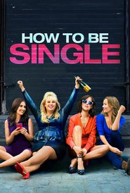 how to be single, book journey,