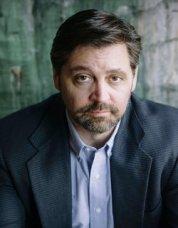 Allen Eskens, wine and words, brainerd, author event, book journey