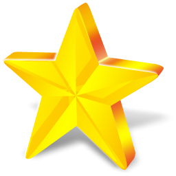 favorites-yellow-star-icon-29360