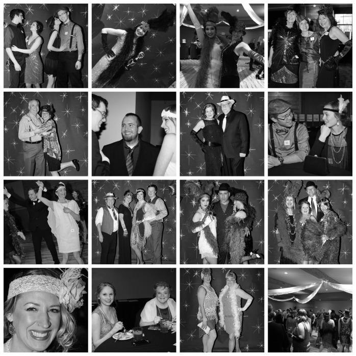 PicMonkey Collage 5
