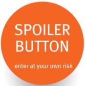 spoiler-button